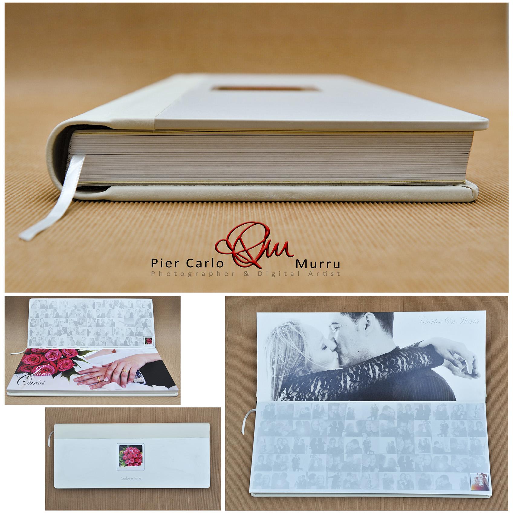pier-carlo-murru-fotografo-sardegna-cagliari-album-fotografici-matrimoniali