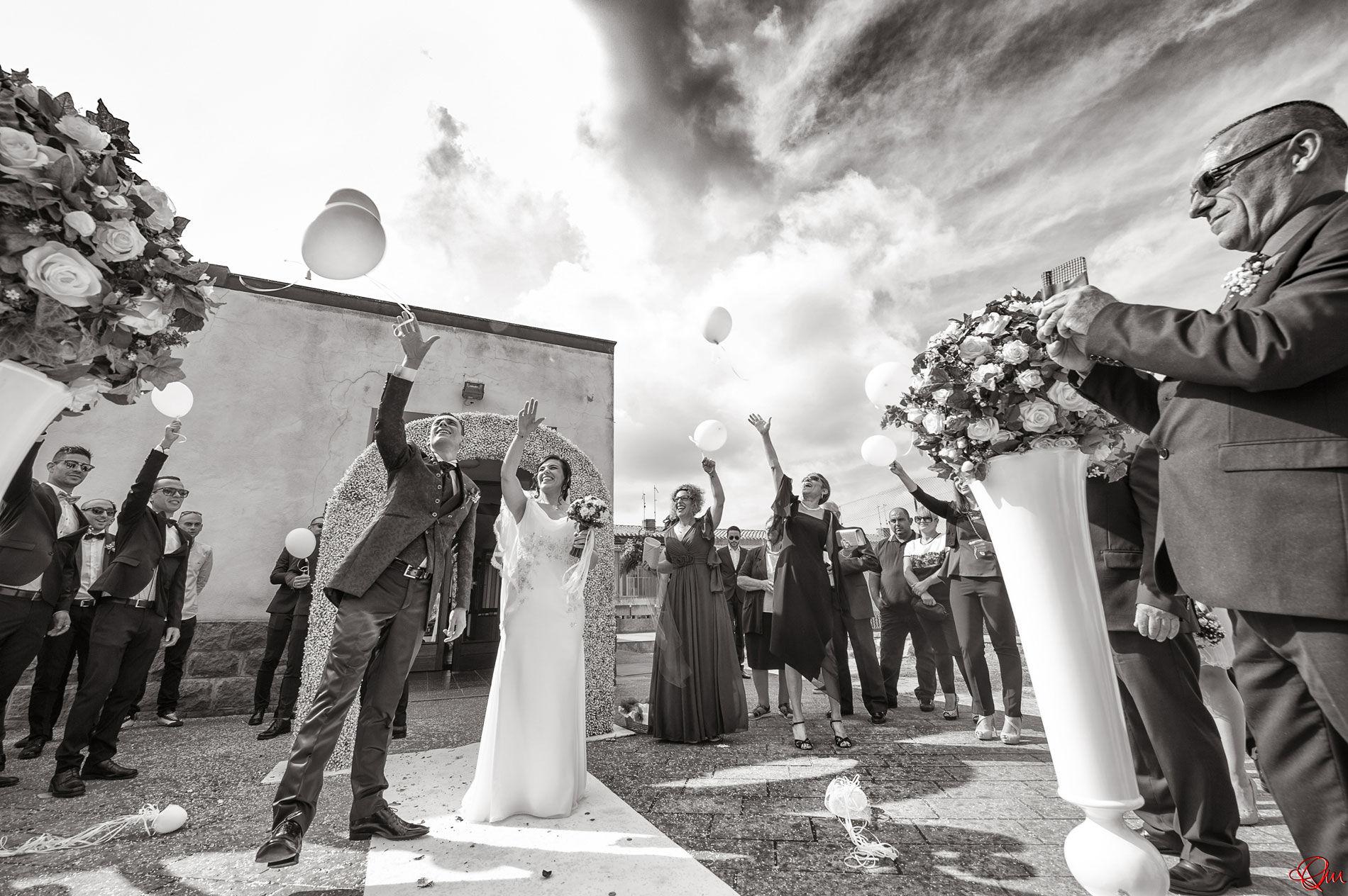 pier-carlo-murru-fotografo-matrimonio-sardegna-cagliari-servizi-fotografici