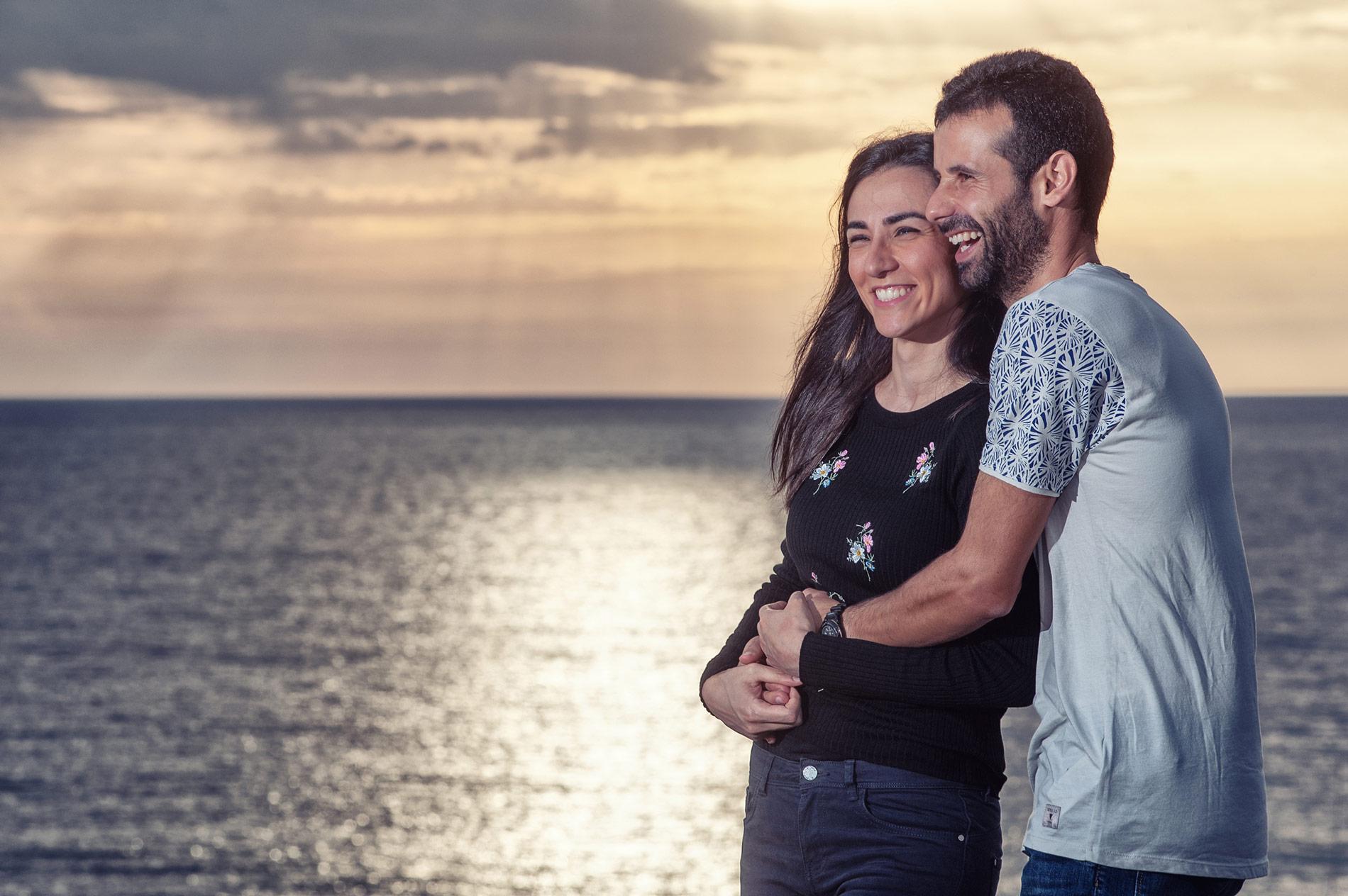 pier-carlo-murru-fotografo-matrimonio-sardegna-cagliari-servizio-matrimoniale-sposi-cinzia-daniele